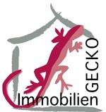 Gecko Immobilien